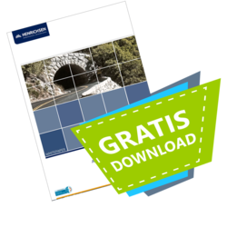 Grafik - Download Workshop IT Security Beratung | © HENRICHSEN AG
